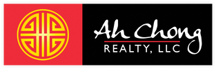 AH CHONG REALTY, LLC